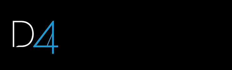 D4A Logo 2018 PNG.png
