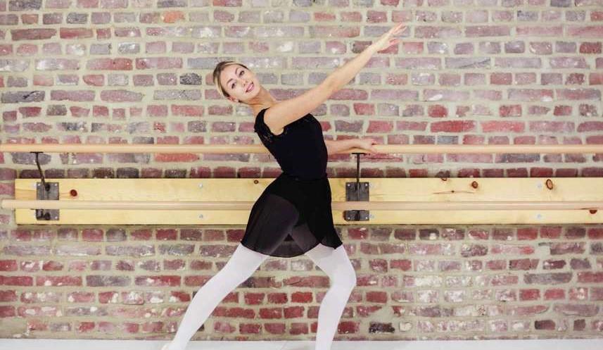 kristina ballett.jpg