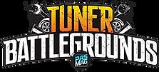 tuner battleground.png