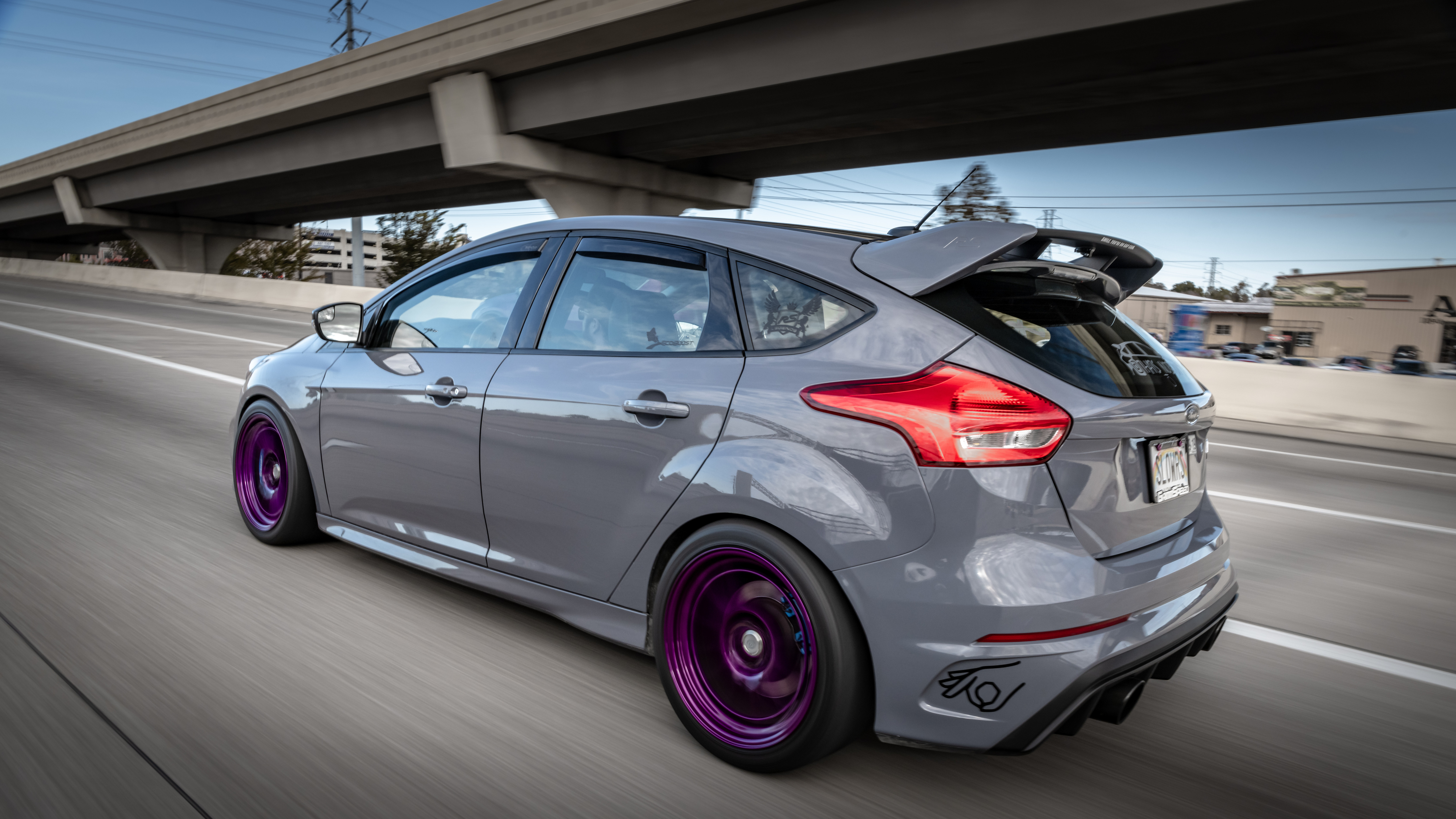 Add on Rollers
