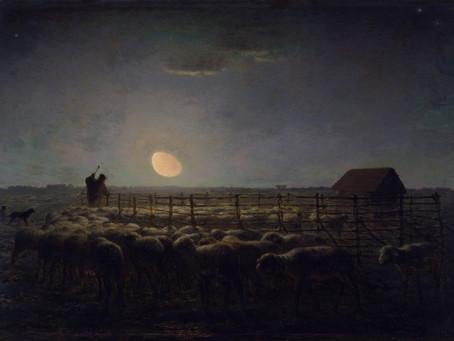 Moon Vows
