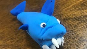 サメの不思議