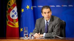 Entrevista ao Professor Manuel Heitor, MCTES