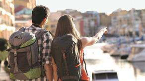 Erasmus+ : Ir para fora não é só para os crescidos