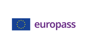 The new Europass - Top 5 reasons to use Europass