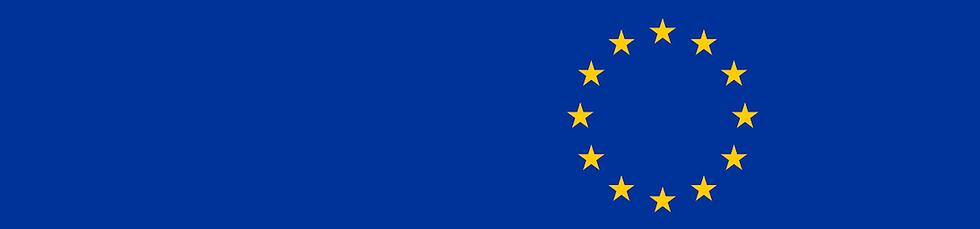 bandeira comissão europeia