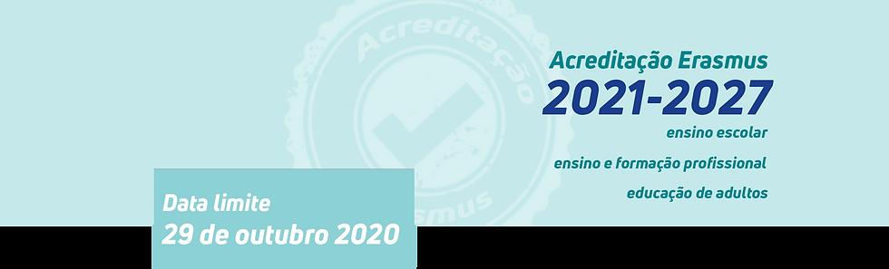 Banner_Acreditação_Erasmus_com_data3.p
