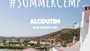 4ª edição do Summer CEmp 2021