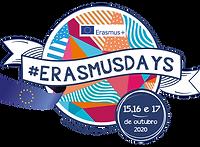 ERASMUSDAYS_LOGO_2020 - Azul (1).png