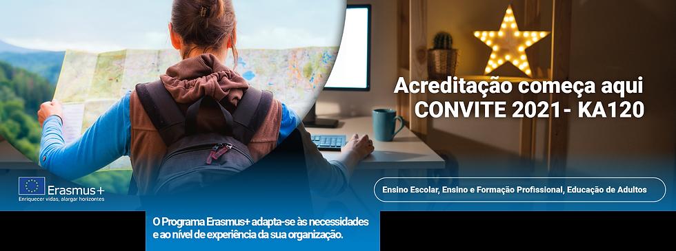 PRE Acreditação Erasmus com data 2021.png