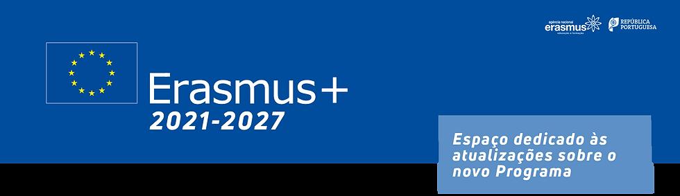 Banner Novo Programa.png