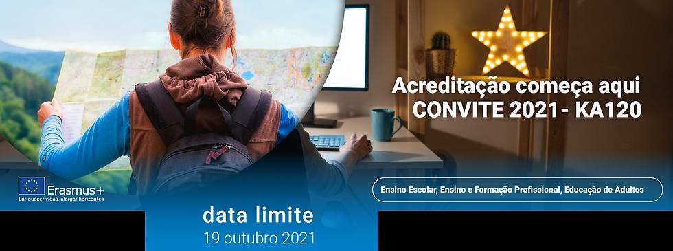 Capa Acreditação 2021.png