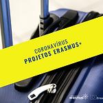 coronavirus-erasmus+ (2).png
