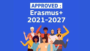 Erasmus+ Aprovado.jpg