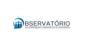 Registo online mostra evolução do emprego científico em Portugal