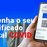CERTIFICADO COVID.png