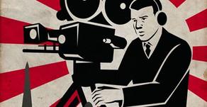 Participa no Concurso de Vídeo Europeu