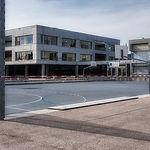 school-4975075_640.jpg