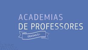 Academia de Professores