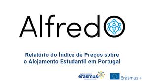 Alojamento Estudantil em Portugal