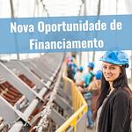 FEI - Piloto Novo Programa Financiamento
