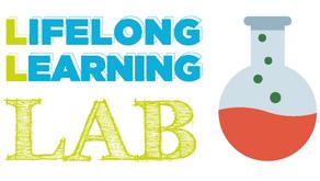 Laboratório de Aprendizagem ao Longo da Vida