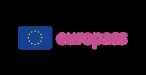 Tutorial Europass – faz o teu NOVO CV!