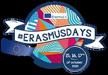 ERASMUSDAYS_LOGO_2020.png