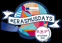 ERASMUSDAYS_LOGO_2020 (1).png