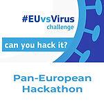 euvsvirus.jpg