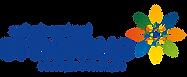 logotipo da agência nacional erasmus+ educação e formação
