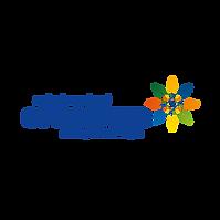 agencia-nacional-erasmus-cor.png