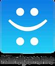 Mindpax-logo.png