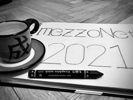 21 kousků pro vás k výročí mezzoNet