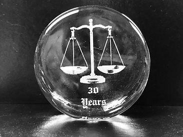 Tiffin Ohio lawyer, Dennis Eberly
