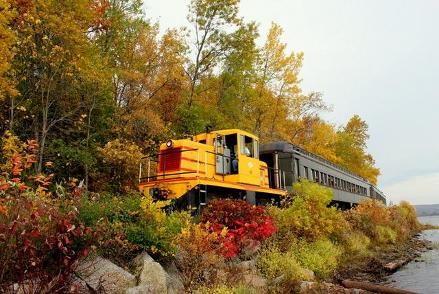 aaIMG_5410 10-8-2011 10-15-15