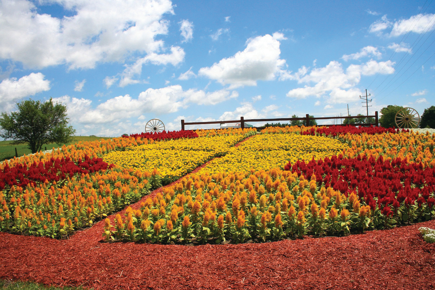 QuiltGardens_AmishCountry-NothernIndiana