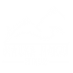 Mauka_makai_fitness_logo_white.png