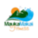 mauka-logo_edited.png