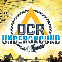 OCRUnderground_Podcast5_9_17small.png