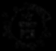 Hawaii OCR Logo