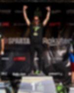 Spartan WC 2018.jpg