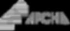 Logo APCHQ et Numéro du RBQ de Fissures Lanaudière