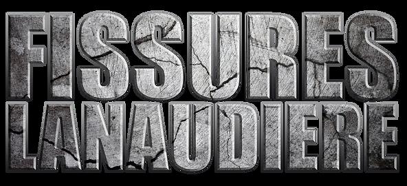Logo Fissures Lanaudière
