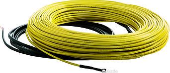 гріючий кабель