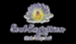 SoulExpression_logo_2020_edited_edited_e