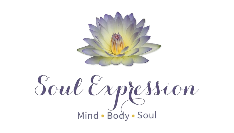 SoulExpression_logo_2020_edited_edited_e