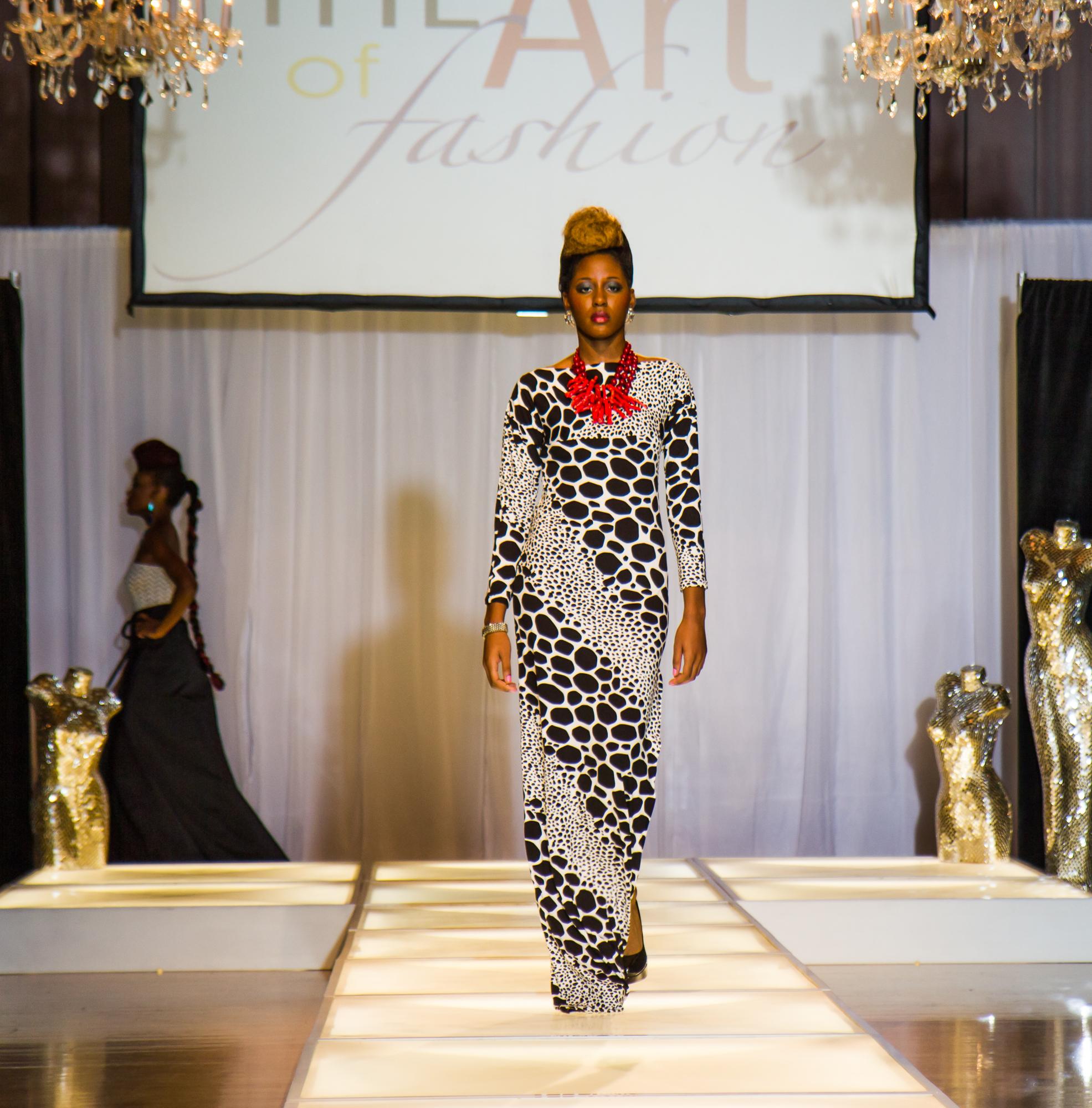 The MissFit Dress 210.00