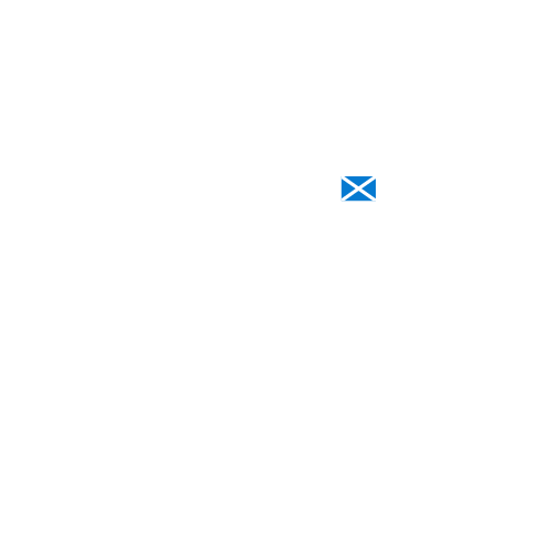 BONNIE BUTLERS..png