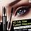 Thumbnail: 4D Silk Fibre Mascara Waterproof
